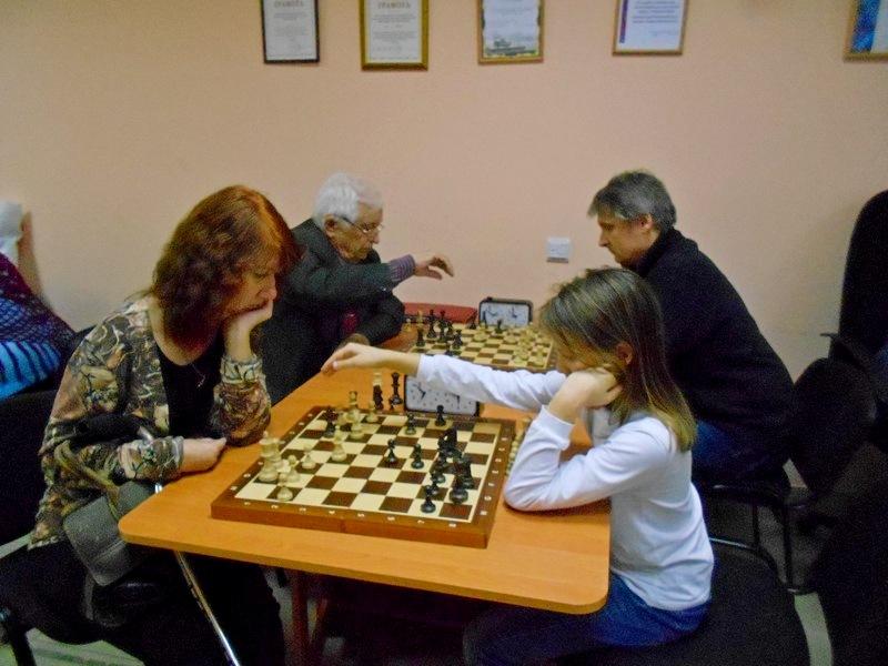 muzhskoy-klub-vtoroe-dihanie-kazantip-foto-devushek-nyu