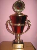Кубок Сочи 2012