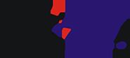 logotip_VD